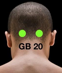 Relieve headaches GB_20