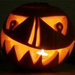 pumpkin1-150x150