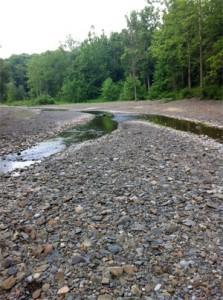 Stone_River