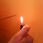 Light_Incense