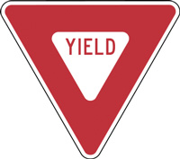 Yield_Sign