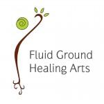 fluid-ground-healing-arts