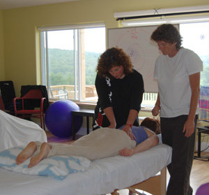 meridian-massage-institute-teach-and-travel