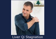 liver qi stagnation