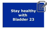 Bladder 23