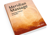 Meridian Massage Book