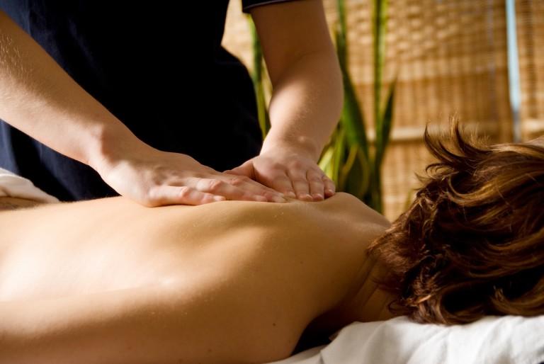 video-rolik-eroticheskiy-massazh
