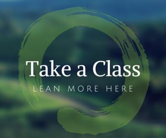 Big Tree School of Natural Healing Online Courses