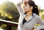 Fibromyalgia Relief Using Meridian Massage