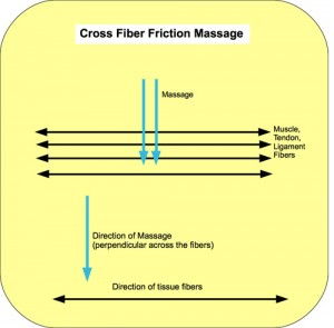 oss_Fiber_Friction_Diagram