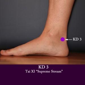KD_3_Tai_Xi