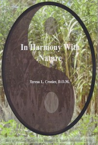 Harmony_Nature_Book