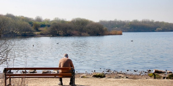 old-man-bench-alone