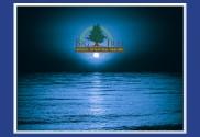 water meridian