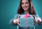 A-Beautiful-Gift