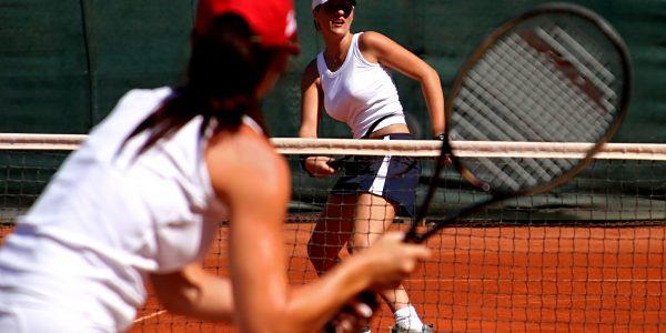 Tennis elbow acupressure