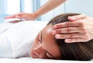 Meridian Massage Certification