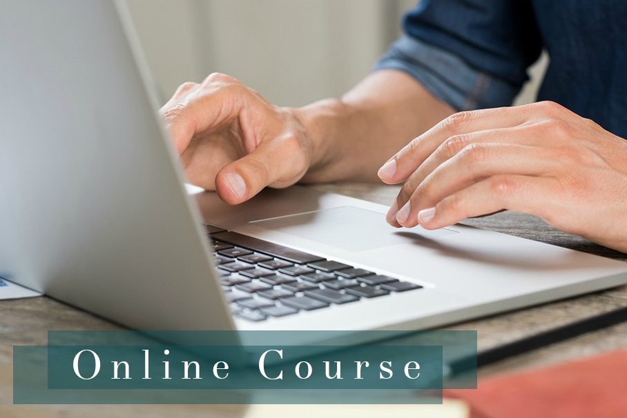 Online Courses at Big Tree School of Natural Healing