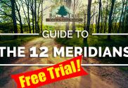 Free trial - yay!